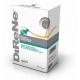 DIReNe®, 32 таблетки